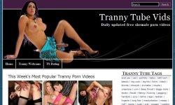 Tranny Tube